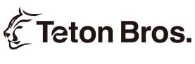 Teton Bros.