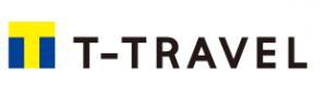 T-Travel