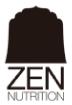 Zen Nutrition